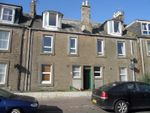 Thumbnail to rent in Brechin Road, Arbroath