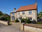 Thumbnail for sale in Fir Tree Lane, Sudbrook, Grantham