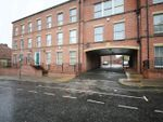 Thumbnail to rent in Cross Yard, Swinley, Wigan
