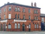 Thumbnail to rent in Manchester Road, Denton, Manchester