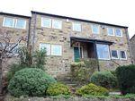Thumbnail to rent in Whitton Croft Road, Ilkley