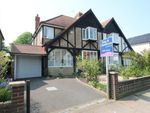 Thumbnail for sale in Beaumont Road, Worthing, West Sussex