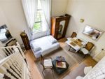 Thumbnail to rent in Earls Court Square, London