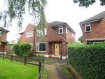 Thumbnail to rent in Osborne Close, Beckenham