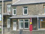 Thumbnail for sale in Huddersfield Road, Halifax