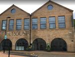 Thumbnail to rent in Fox House, 1 Fox Valley Way, Sheffield