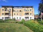 Thumbnail to rent in Willicombe Park, Royal Tunbridge Wells