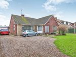 Thumbnail for sale in Dereham Road, New Costessey, Norwich