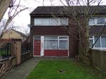 Thumbnail to rent in Cornbrook Park Road, Hulme, Manchester, Greater Manchester