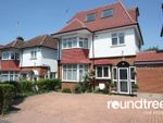 Thumbnail to rent in Woodlands, Golders Green