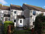 Property history Budock Water, Falmouth, Cornwall TR11