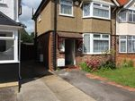 Thumbnail to rent in The Vale, Heston, Hounslow
