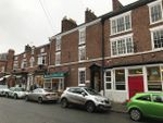 Thumbnail to rent in 79, High Street, Tarporley