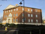Thumbnail to rent in First Floor, Prince Regent House, Quayside, Chatham Maritime, Kent