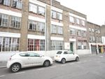 Thumbnail to rent in Hoxton Street, Old Street, London