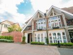 Thumbnail to rent in Romans Close, Guildford