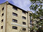 Thumbnail to rent in Enterprise House, Southampton