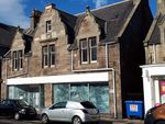 Thumbnail to rent in 9 11 East Church Street, Buckie