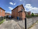 Thumbnail for sale in Peveril Drive, Ilkeston, Derbyshire