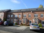 Thumbnail to rent in 4 Cherry Gardens, Boughton, Chester, Cheshire