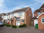 Thumbnail to rent in Hunters Way, Cippenham, Slough