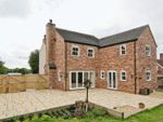 Thumbnail for sale in Upper Landywood Lane, Cheslyn Hay, Walsall