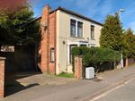 Thumbnail to rent in De-Havilland Road, Wisbech