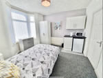Thumbnail to rent in Sunlight Street, Liverpool