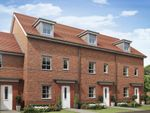 """Thumbnail to rent in """"Woodcote"""" at Ponds Court Business, Genesis Way, Consett"""