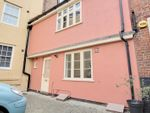 Thumbnail to rent in Quayside, Norwich