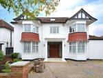 Thumbnail to rent in Elliot Road, Hendon