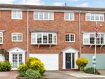 Thumbnail to rent in Baronsmead, Henley-On-Thames, Oxfordshire