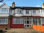 Thumbnail for sale in Hurstcourt Road, Sutton, Surrey