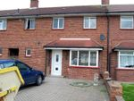 Thumbnail to rent in Mulberry Crescent, West Drayton, Middlesex
