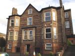 Thumbnail to rent in Springfield Road, Altrincham, Greater Manchester