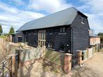 Thumbnail to rent in Hill View Road, Hildenborough, Tonbridge, Kent