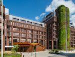 Thumbnail to rent in Dukes Court Block B, C & D, Dukes Court, Woking