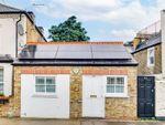 Thumbnail to rent in Hamble Street, London