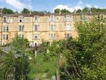 Thumbnail for sale in Belgrave Crescent, Bath, Somerset