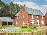 Thumbnail for sale in Davenport Grove, Ashbourne, Derbyshire