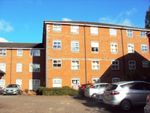 Thumbnail to rent in Drapers Field, Canal Basin, Coventry