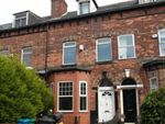 Thumbnail to rent in Chequers Road, Chorlton, Manchester