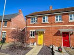 Thumbnail for sale in Woolner Road, Clacton-On-Sea