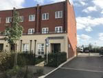 Thumbnail to rent in Berryfields, Aylesbury