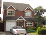 Thumbnail to rent in Wych Elm Drive, Leamington Spa