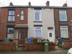 Thumbnail to rent in Osborne Road, Denton, Manchester
