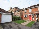 Thumbnail to rent in Saffron Way, Whiteley, Fareham
