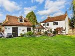 Thumbnail for sale in The Street, West Clandon, Guildford