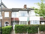 Thumbnail for sale in Stirling Road N22, Wood Green, London,