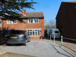 Thumbnail for sale in Danum Close, Hailsham